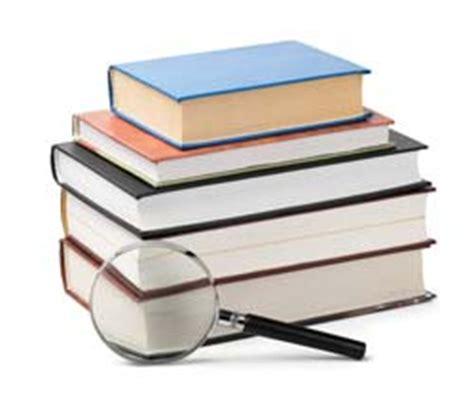 9 Writing the Literature Review - University of Pretoria